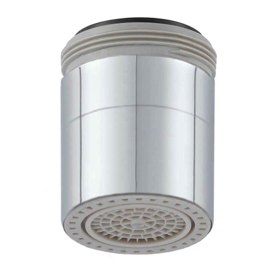Aeratore per rubinetto Neoperl VarioDuo 5.7 l/min
