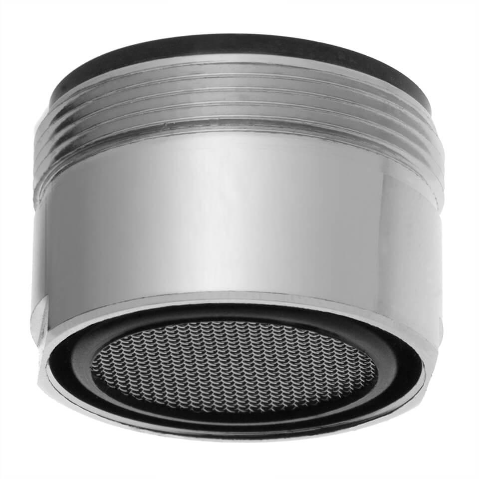 Aeratore per vasca da bagno Terla FreeLime 10.0 l/min - Filettatura M28x1 maschio