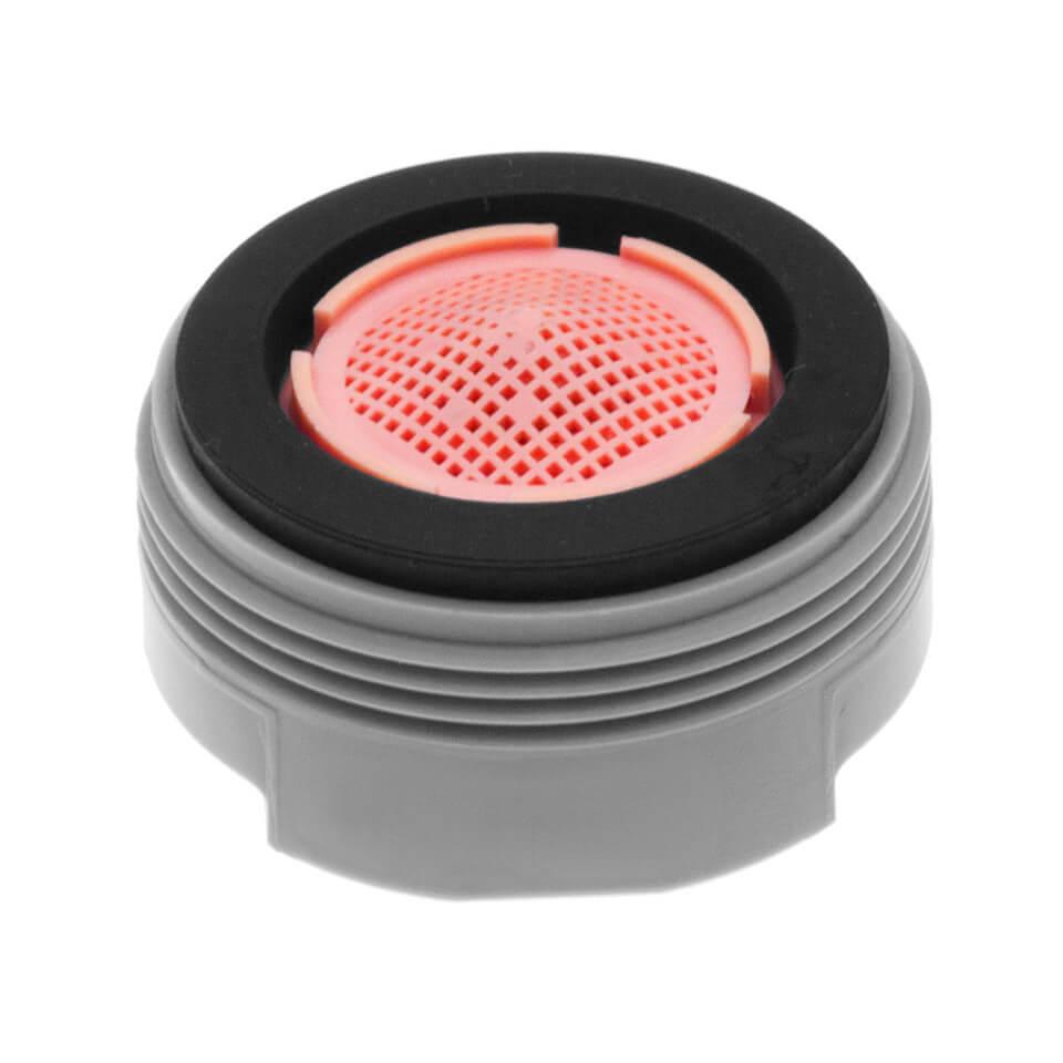 Aeratore per rubinetto AF Manual 3.8 l/min
