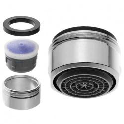 Aeratore per rubinetto Neoperl SLC 3.8 l/min