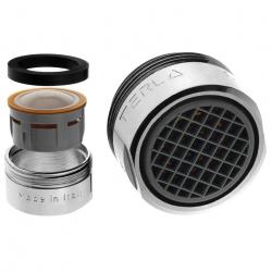 Aeratore per rubinetto Terla FreeLime 2.5 l/min