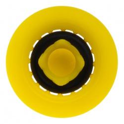 Riduttore di flusso per doccia EcoVand ICR 4 l/min