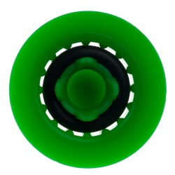 Riduttore di flusso per doccia EcoVand ICR 6 l/min