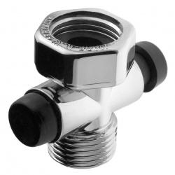 Riduttore di flusso per doccia EcoVand Shower Stop 0.1 - 16 l/min