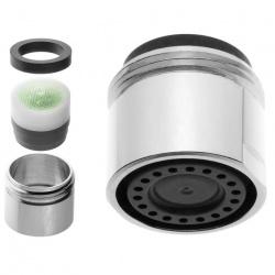 Aeratore per rubinetto Neoperl Spray 1.9 l/min M18x1