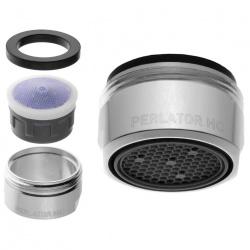 Aeratore per rubinetto Neoperl HC 3.8 l/min