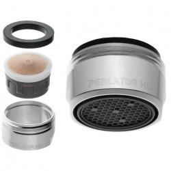 Aeratore per rubinetto Neoperl HC 5 l/min