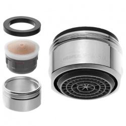 Aeratore per rubinetto Neoperl SLC 5 l/min