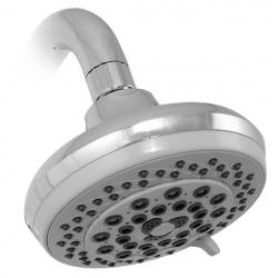 Soffione doccia EcoVand Proline Saver 6 l/min