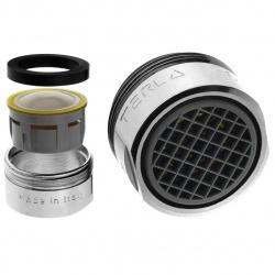 Aeratore per rubinetto Terla FreeLime 1.7 l/min